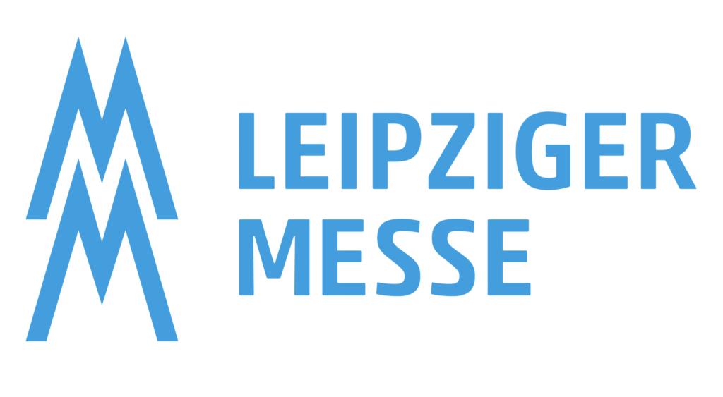 Corporate Security Vortrag von KWK GmbH auf Protect Leipzig 2019 Logo Leipziger Messe