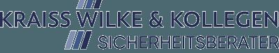 logo-kwk-gmbh